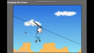 henry-stickmin-series-long-video-all-fails-all-endings-most-medals