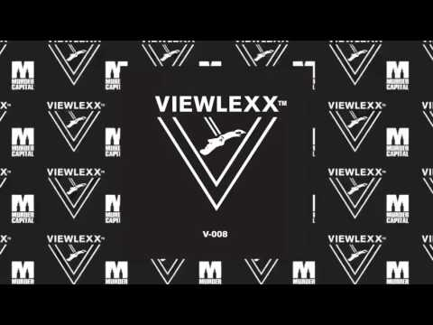 THE CONSERVATIVES - Loneliness (Viewlexx V-008)
