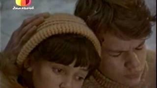 Социалистический Реализм-Кино,Музыка 70-х.