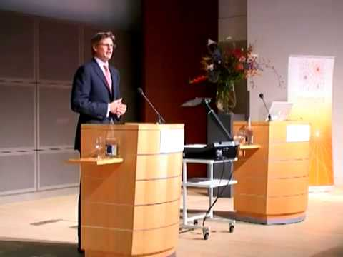 Duisenberg school of finance Public Debate: Integrity and Finance