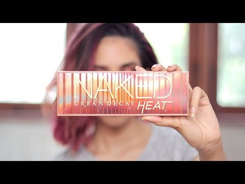urban-decay-naked-heat-+-random-tutorial-|-suhaysalim