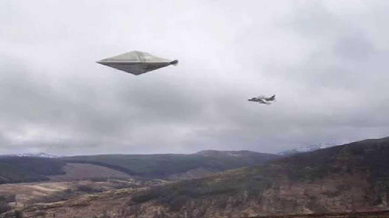 nick pope  the calvine ufo incident 4  11