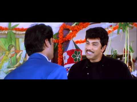 Ennamma Kannu Tamil Movie Scenes | Devayani Slaps Ranjith | Sathyaraj | Vadivelu | Deva