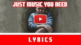 Rag'n'Bone Man - Grace | LYRICS HD ✔