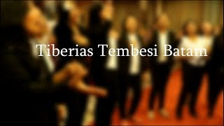 Video Tiberias Tembesi Batam - Hidup ini adalah kesempatan (Cover) download MP3, 3GP, MP4, WEBM, AVI, FLV April 2018