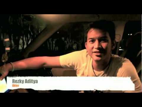Luka - Nikita Willy (Comment Artis Yusra & Yumna)