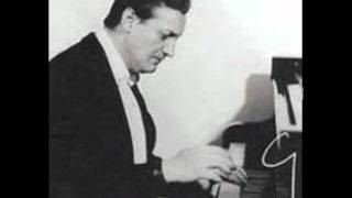 Wagner-Liszt - Ouvertüre zu Tannhäuser