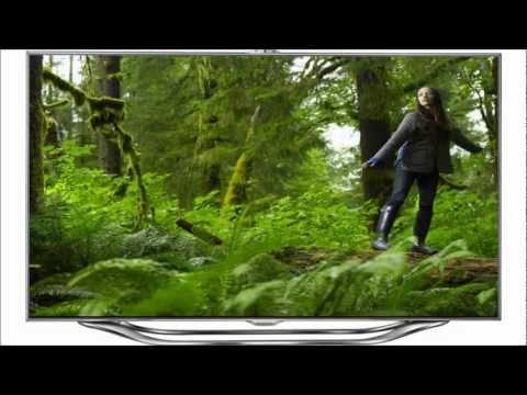 samsung-un65es8000:-samsung-3d-smart-tv