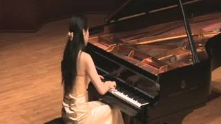 Chopin-Fantaisie-Impromptu, 쇼팽 - 즉흥환상곡