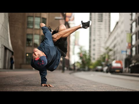 Bboy Luan Dope Power Movis 2016 AND 1015 TOP HITS  Compilation