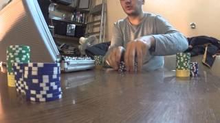 Как играть в Покер? / How to play Poker?