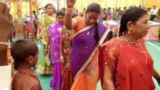 Adivasi Timali Dance Marriage (Anas) Dahod