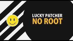How to hack any application and get premium membership for free [NO ROOT]
