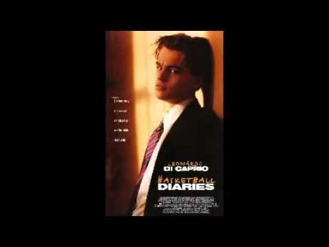 The Basketball Diaries Soundtrack   Graeme Revell