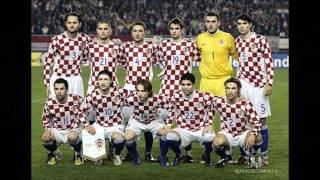 Воронин Футбол Евро 2012  не за горами,а в УКРАИНЕ.