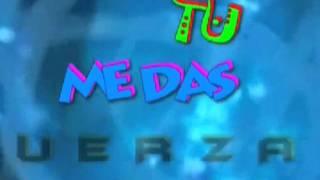 Canto de Alabanza Xtreme Kids Karaoke