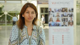 BiTE and CAR-T combinations for myeloma