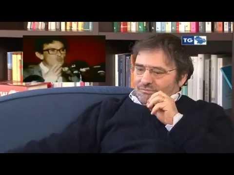 Giovanni Fasanella presenta