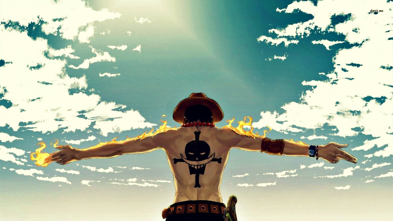 Dream Quotes Wallpaper 1080p One Piece Asmv Amv The Courage To Dream Hd Youtube