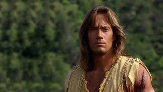 Где сейчас легендарный Геракл и как живет Кевин Сорбо
