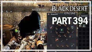 Enhanced Skills Ad Black Desert Online - Nnvewga