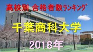千葉 商科 大学 倍率