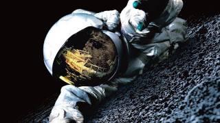 Apollo 18 | Deutscher Trailer HD