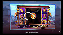 Best casino free games free slots online casino