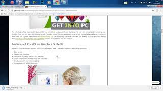 download free corel draw x7 full keygen torrent