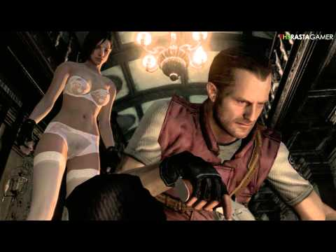 Top 10 Best Graphics in Video Games 2013 [1080p HD] from YouTube · Duration:  14 minutes