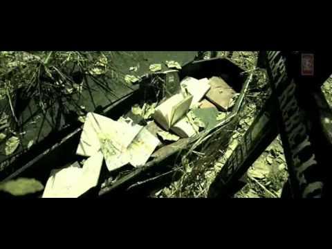 Bekaraar (Paathshaala) - (Extanded Promo) [www.DJMaza.Com].avi