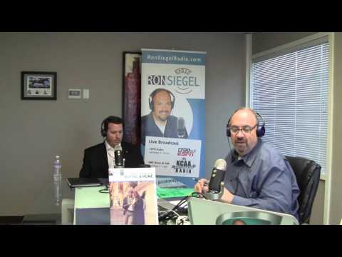 Jan 28: How can one Purchase a New Home with a Small Down Payment - Guest Jim Labbé