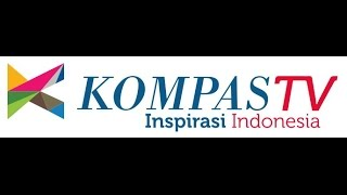 Live Streaming KOMPAS TV( OFFICIAL )