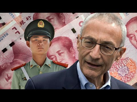 """How the """"United Front"""" Influences the China Narrative 