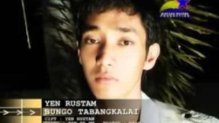 Bungo Tabangkalai by YEN RUSTAM.avi