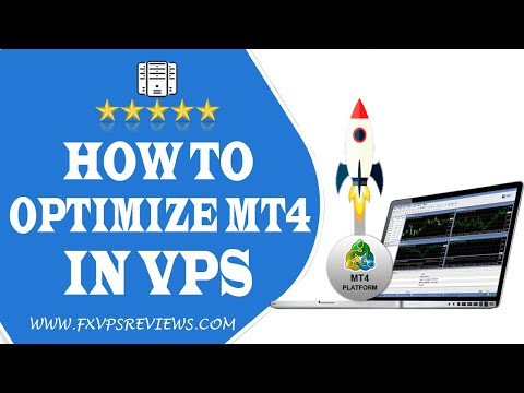 how-to-optimize-mt4-in-a-vps-|-vps-optimization-|-increase-vps-performance