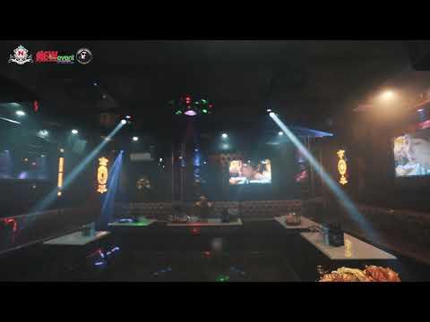 Karaoke hong kong