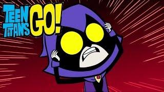 Мини Титаны (ЮНЫЕ ТИТАНЫ ВПЕРЕД)/Teeny Titans - Teen Titans Go-Прохождение №65 (Gameplay iOS/Adroid)