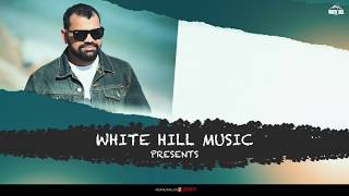 Lihaaz Rakhdi (Lyrical Audio) Sonu Bulewalia | R Guru | New Punjabi Songs 2018| White Hill Music