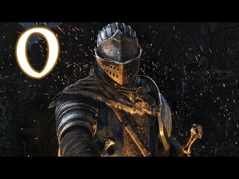 matchmaking ds1 remastered