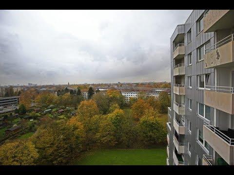 Hamburgs Billigste Wohnungen: 60 Quadratmeter Unter 500 Euro Kalt