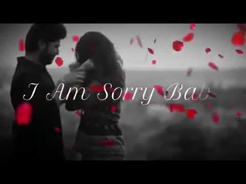 pyar-me-dhoka-sorry-whatsapp-status-for-boy-and-girl-heart-touching-status-latest-2017