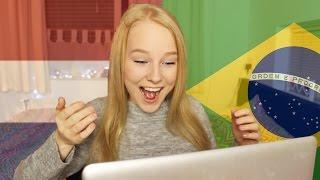 Baixar MY REACTION TO BRAZILIAN GUY TRYING TO SPEAK DUTCH