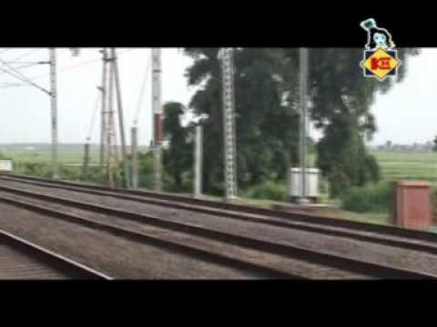 Repeat Latest Hindi Tara Maa Song | Ek Dukhiyari Ayee