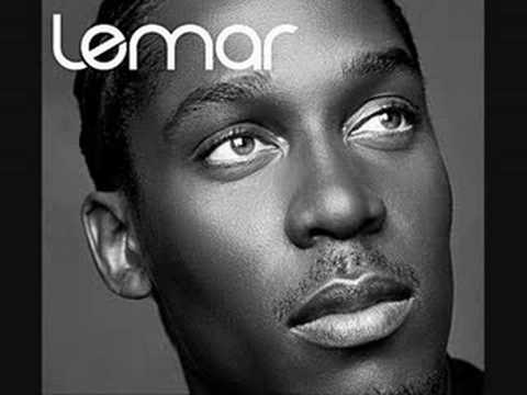 Lemar - Call Me Daddy