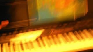 Luna Srebrnooka (Seweryn Krajewski-piano cover)