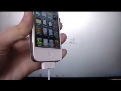 How to Jailbreak iOS 7.0.2, 6.1.3 Redsn0w Tutorial Untethered iPhone 5S-5-4S-4-3Gs-3G iPAD 4-3-2