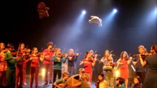 Seitz Student Concerto No. 4, Op. 15 Allegretto