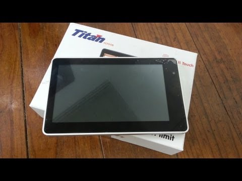 TR720F TABLET DRIVERS DOWNLOAD FREE