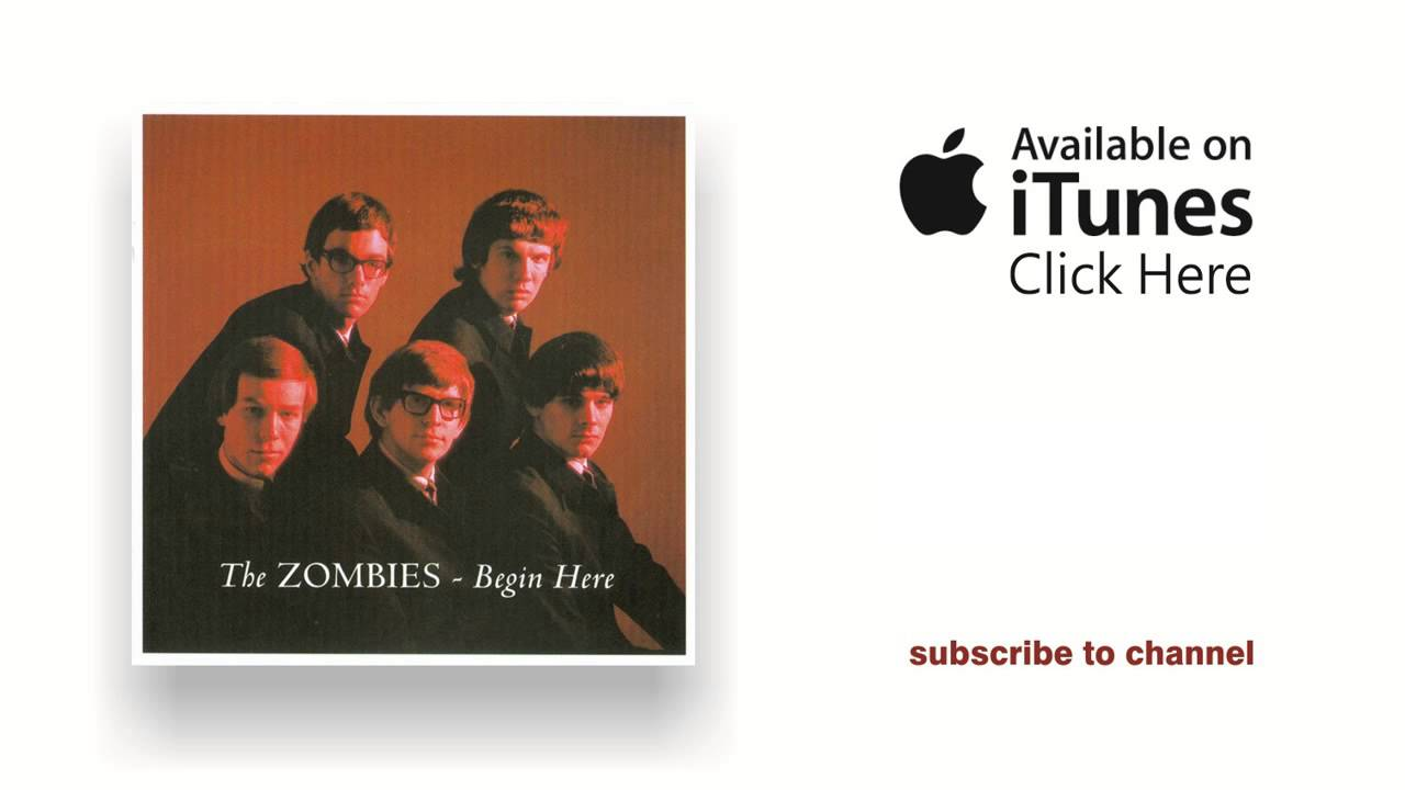 the-zombies-summertime-the-zombies-music